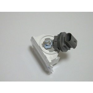 21系クラウン(前期/後期)Epistar 3030 Power LED ドアミラーウエルカムランプ GRS21#/AWS21#/ARS210|mine-shop|04
