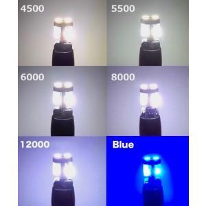 21系クラウン(前期/後期)Epistar 3030 Power LED ドアミラーウエルカムランプ GRS21#/AWS21#/ARS210|mine-shop|06