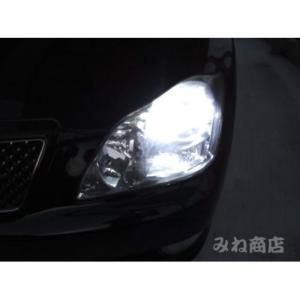 ゼロクラウン/ポジションランプ/monster 3014 H.L LED(20pcs) 390LM/18クラウン GRS18# mine-shop 02