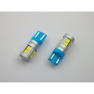 20系クラウン GRS20#・GWS204/ポジションランプ/Epistar 3030 Power LED(9pcs) 400LM|mine-shop|03