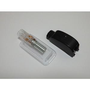21系クラウン(前期/後期)LED(MA3-9) 520LM 高輝度トランク灯!! GRS21#/AWS21#/ARS210|mine-shop|02