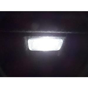 21系クラウン(前期/後期)LED(MA3-9) 520LM 高輝度トランク灯!! GRS21#/AWS21#/ARS210|mine-shop|03