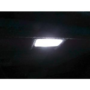 21系クラウン(前期/後期)LED(MA3-9) 520LM 高輝度トランク灯!! GRS21#/AWS21#/ARS210|mine-shop|04