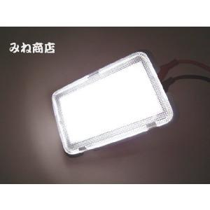 200クラウン LED(SMD)トランク灯!! GRS20# / GWS204(爆光24連タイプ)|mine-shop|02