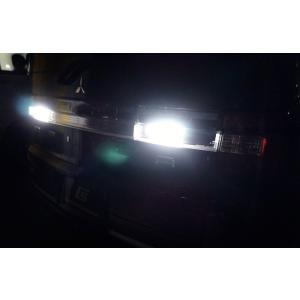三菱デリカD:5/2835 Epistar LED バックランプ/DELICA D:5|mine-shop
