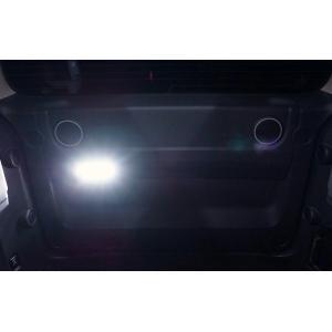 三菱デリカD:5/LED2835(SMD)ルームランプセット/DELICA D:5|mine-shop|05