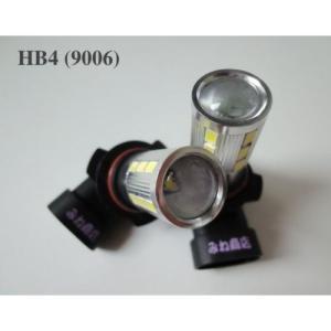 [セール商品] ハイルーメン 米国 CREE 12W/フォグランプ専用 LED/HB4 (9006)|mine-shop