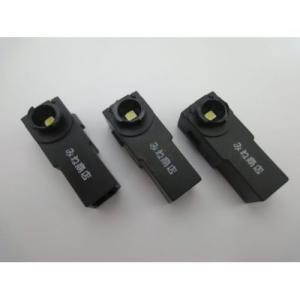 20系マジェスタ/高輝度 SMD フット& グローブボックスランプ/200 CROWN MAJESTA/URS206・UZS207|mine-shop