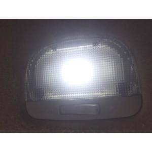 SUBARU R1/LED(SMD)ルームランプセット/RJ1・2|mine-shop
