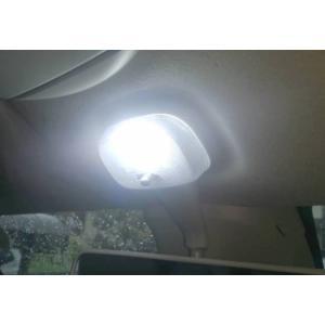 スズキ エブリイワゴンDA17W/POWER LED(COB) ルームランプセット/SUZUKI EVERY DA17W|mine-shop