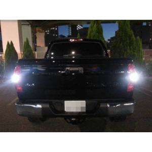 米国トヨタ タンドラ/Epistar 2835 LED バックランプ/US TOYOTA TUNDRA/SR・SR5|mine-shop