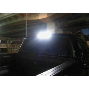 米国トヨタ タンドラ/LED ハイマウントストップ&カーゴランプ/US TOYOTA TUNDRA/SR・SR5|mine-shop