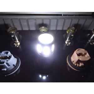 T20/7440(シングル)Epistar 2835 LED(800LM)/2個セット(白・橙)|mine-shop|03