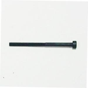 ミニ四駆 ノーブランド 2mm キャップスクリュー 30mm