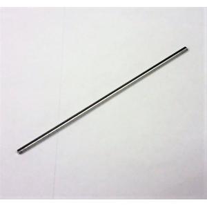 ミニ四駆 ノーブランド チタンシャフト 72mm 1本 【Ver.0.9】|mini4-guruguru