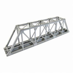 みにちゅあーとキット 1/220 みにちゅあーとプチ ワーレントラス橋 MP01-110|miniatuart