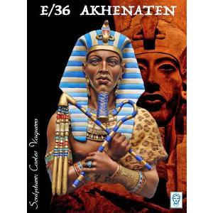 古代エジプト第18王朝の王(ファ...