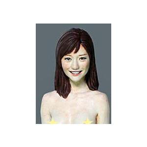 [HQ24-05]  女性素体キット(完成品ではありません) 原型:林浩己  1/24【セール対象外】|miniature-park