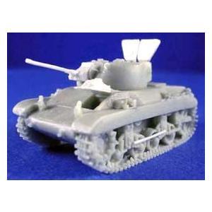 *アメリカ軍 M22ローカスト空挺戦車(バトルフィールドシリーズ) M22 Locust Airbo...