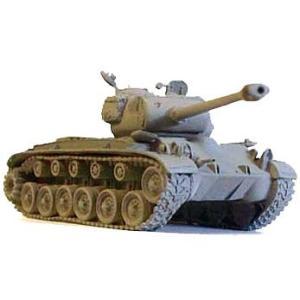 アメリカ軍 M26パーシング重戦車(バトルフィールドシリーズ)  M26 Pershing 90mm...