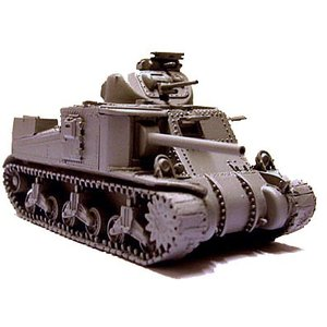 """アメリカ軍 M3リー中戦車(バトルフィールドシリーズ) M3 """"Lee"""" Medium Tank  ..."""