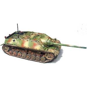 ドイツ軍 IV号駆逐戦車70 (V)  75mm L/70砲搭載型(バトルフィールドシリーズ)  J...
