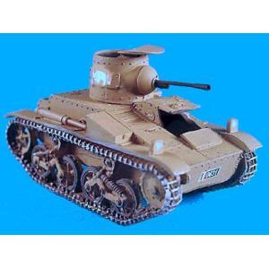 *ベルギー軍 T15軽戦車(バトルフィールドシリーズ)  Belgian T15 Light Tan...