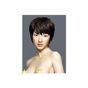 [WJ-614]  女性素体キット(完成品ではありません) 原型:林浩己  1/6【セール対象外】|miniature-park
