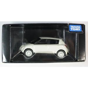 トミカ トミカリミテッド TL0152 スズキ スイフトスポーツ  2400010004506|minicars