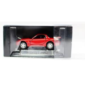 トミカリミテッド 0017 マツダRX−7(FD3S) 2400010012921|minicars