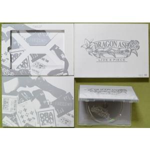 LIVE & PIECE [DVD] 管理番号3 minicars