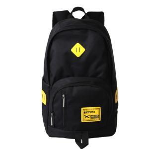 LANPADリュック リュックサック メンズ レディース リュック 高校生 通学 リュックサック アウトドア バックパック デイパック 通勤 遠足 旅行 登山バッグ