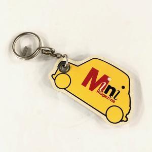 Miniキーホルダー|minimaruyama