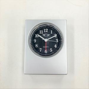 NEW MINI 置時計 minimaruyama