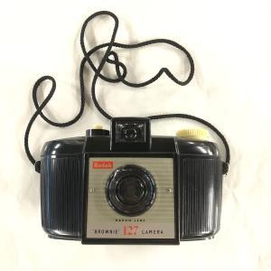 コダック 35mmカメラ minimaruyama