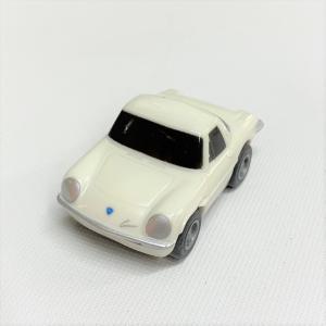 【現品】 MAZDA コスモスポーツ プルバックカー|minimaruyama