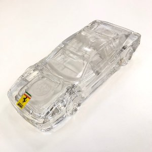 【現品】 Ferrari テスタロッサ クリスタル|minimaruyama