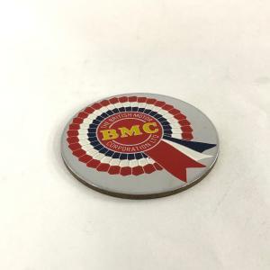 BMC エンブレム|minimaruyama|03