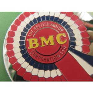 BMC エンブレム|minimaruyama|04