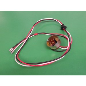 ルーカス700ヘッドライト用ハーネスソケットセット|minimaruyama