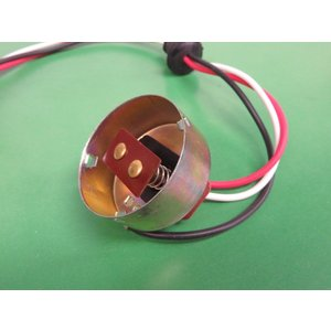 ルーカス700 ヘッドライト用 ハーネスセット|minimaruyama|02