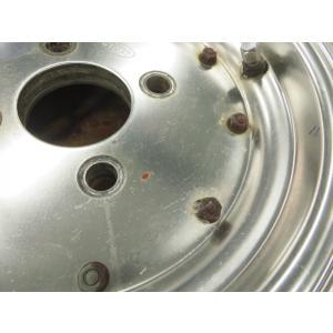 【中古】 スピードスターMK1 5J10インチ アルミホイール4本セット|minimaruyama|08