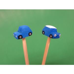 MINI 耳かき ブルー|minimaruyama|02