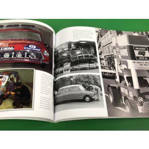 MINI SCRAPBOOK 60years of a British icon|minimaruyama|03