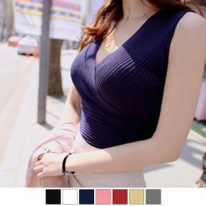 カラー:イエロー/ブラック/ホワイト/レッド/ピンク/ネイビー/グレー 素材:綿65%+ポリエステル...