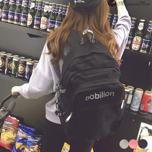 リュック リュックバッグ レディースバッグ おしゃれ 大容量 通学 通勤 旅行 韓国風|miniministore
