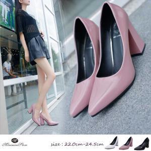 カラー:ブラック/ホワイト/ピンク 素材:合成皮革-合成底 サイズ(外全長):22.0cm(34)/...