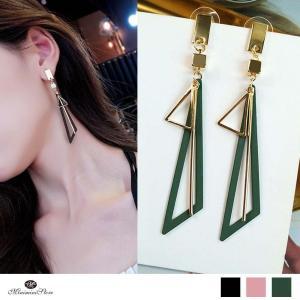 カラー:ブラック/ピンク/グリーン 素材:合金 長さ:約8cm 生産国:中国 包装に関しての注意点:...