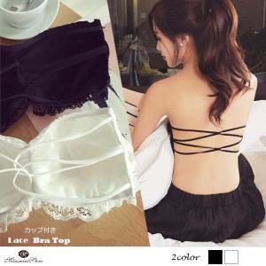 カラー:ブラック/ホワイト 素材:ポリエステル70%+綿30% サイズ:ワンサイズ 着丈:約15cm...