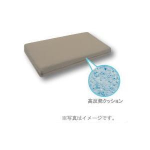 ハッピーあさかぜ 9201 <ハッピーおがわ>|miniroku
